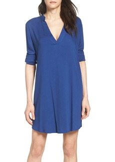 BB Dakota Shirtdress