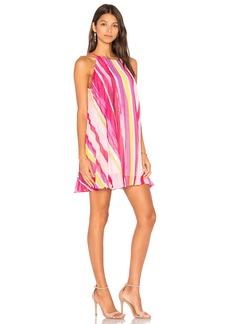 BB Dakota Summerlyn Dress