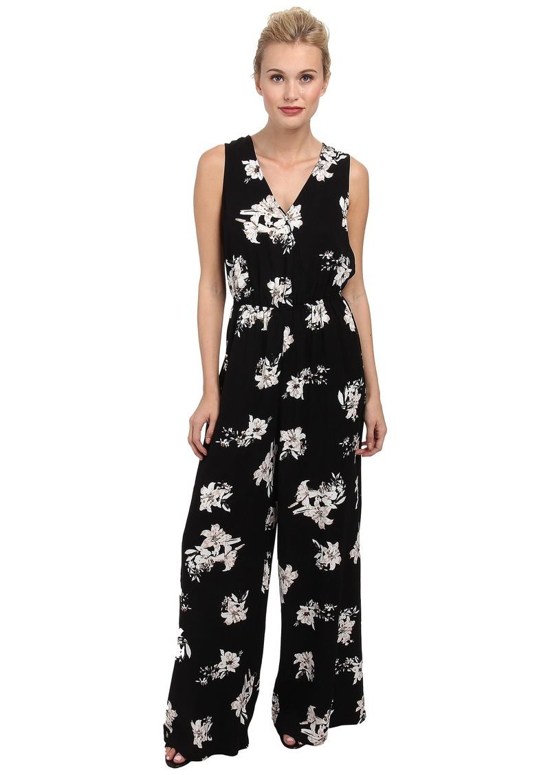 BB Dakota Varana Jumpsuit