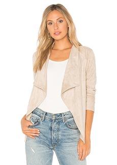 BB Dakota Wade Jacket