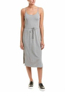 BB Dakota Women's Everyday's Like Sunday Knit Dress  Medium
