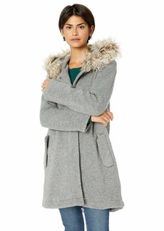 BB Dakota Women's Girls n The Hood Coat
