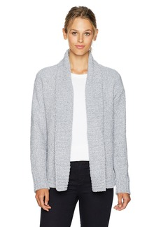 BB Dakota Women's Gwyn Soft Cardigan Sweater