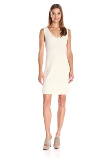 BB Dakota Women's Jemmia Sweater Dress