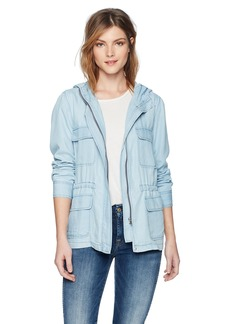 BB Dakota Women's Jeslyn Jacket