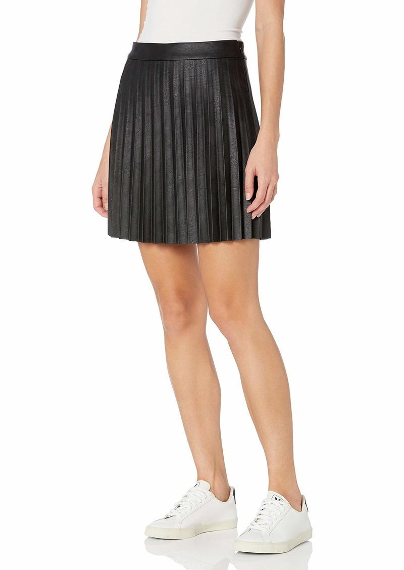 BB DAKOTA Women's Private School Skirt