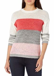 BB Dakota Women's Pull Over Sweater
