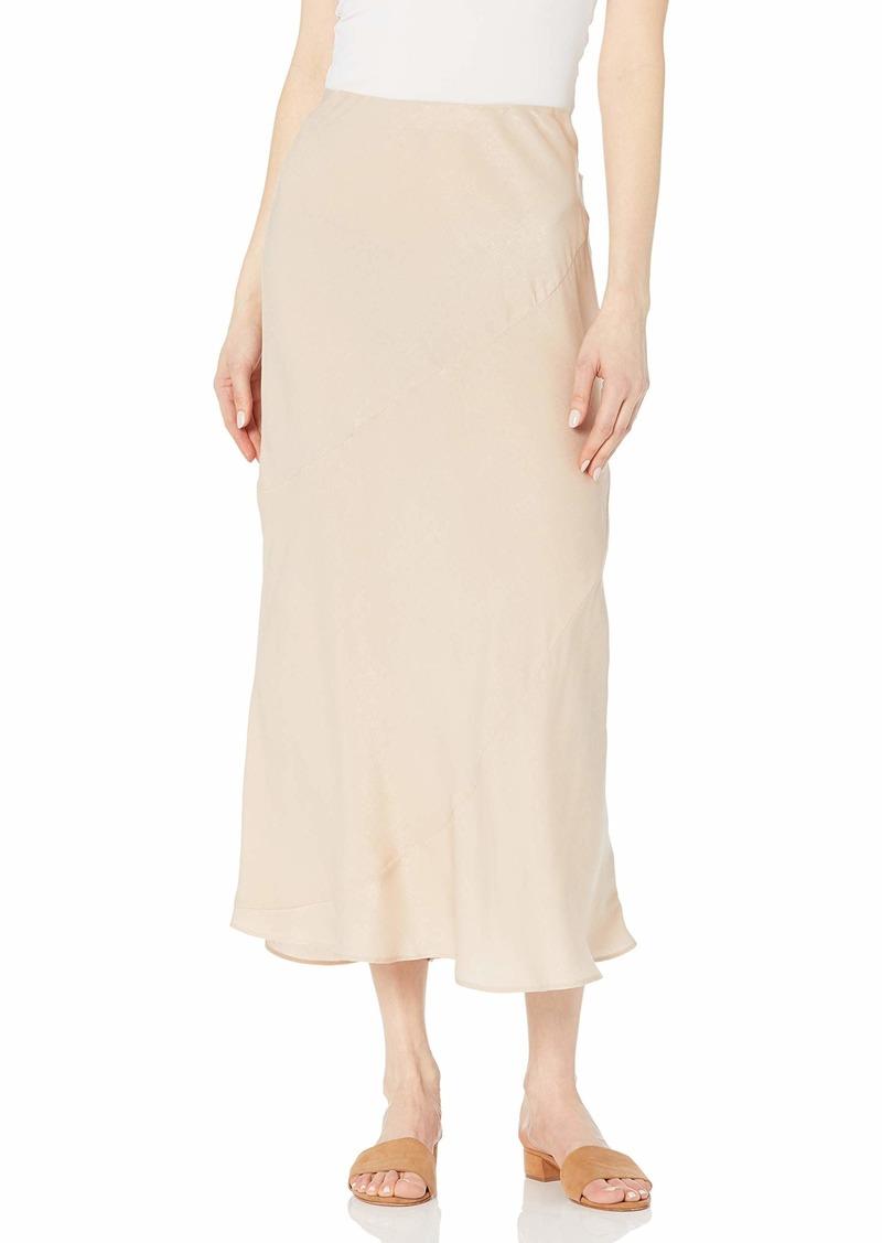 BB DAKOTA Women's Sway of Life Skirt  Extra Small