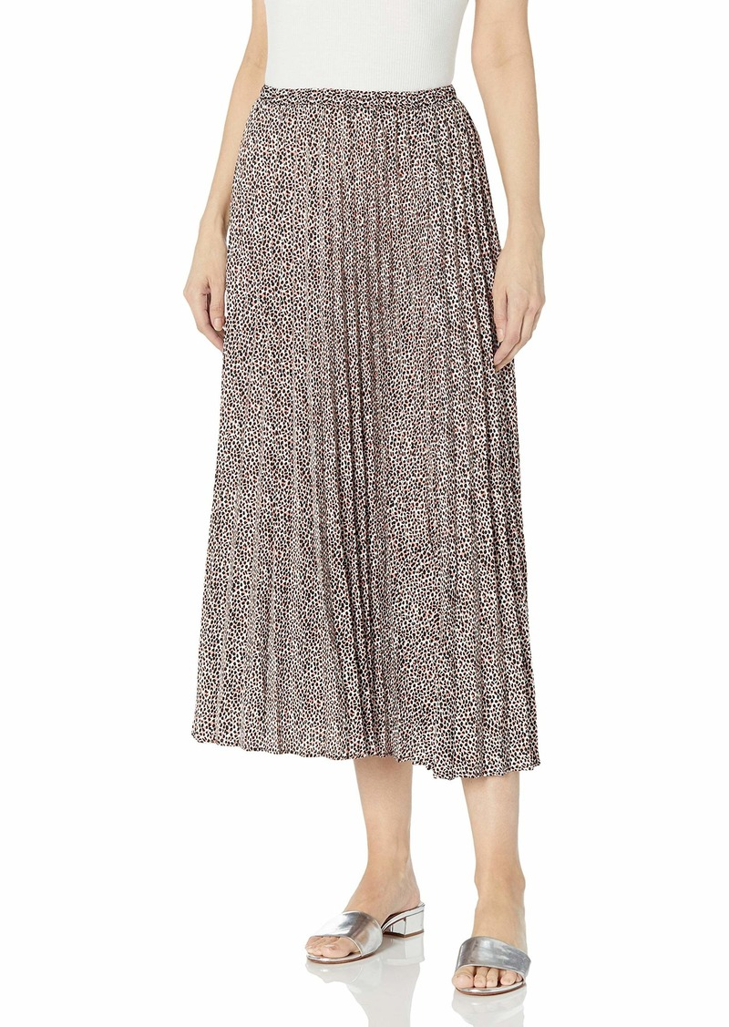 BB Dakota Women's Wild Out Skirt  S