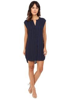 BB Dakota Broxton Dress