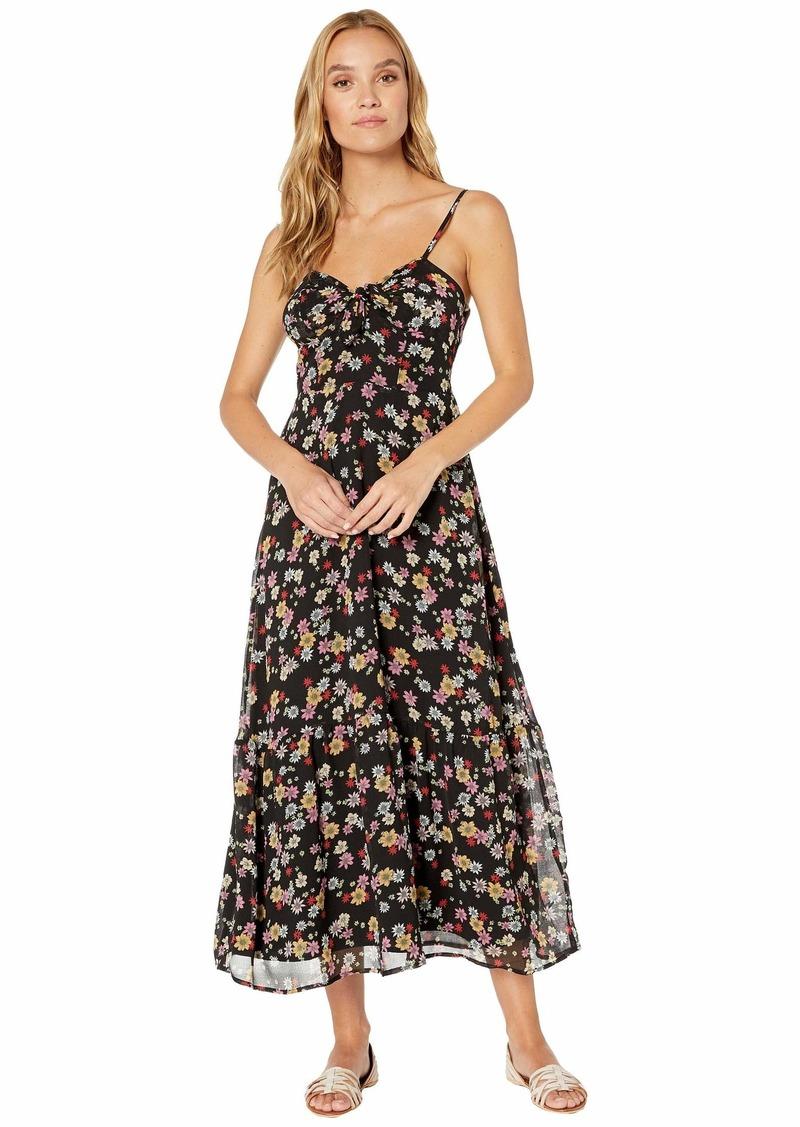 BB Dakota Daisy Bell Dress