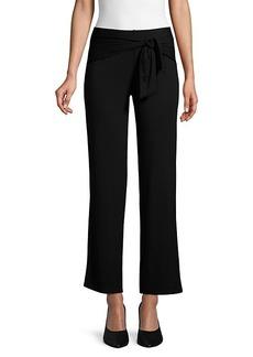 BB Dakota Dance To This Belted Pants