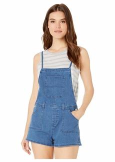 BB Dakota Good Jeans Romper