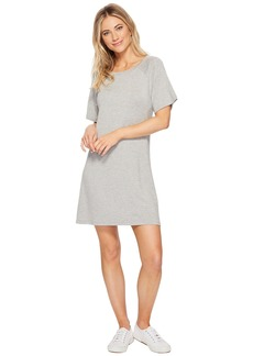 BB Dakota Greer Soft Knit Dress