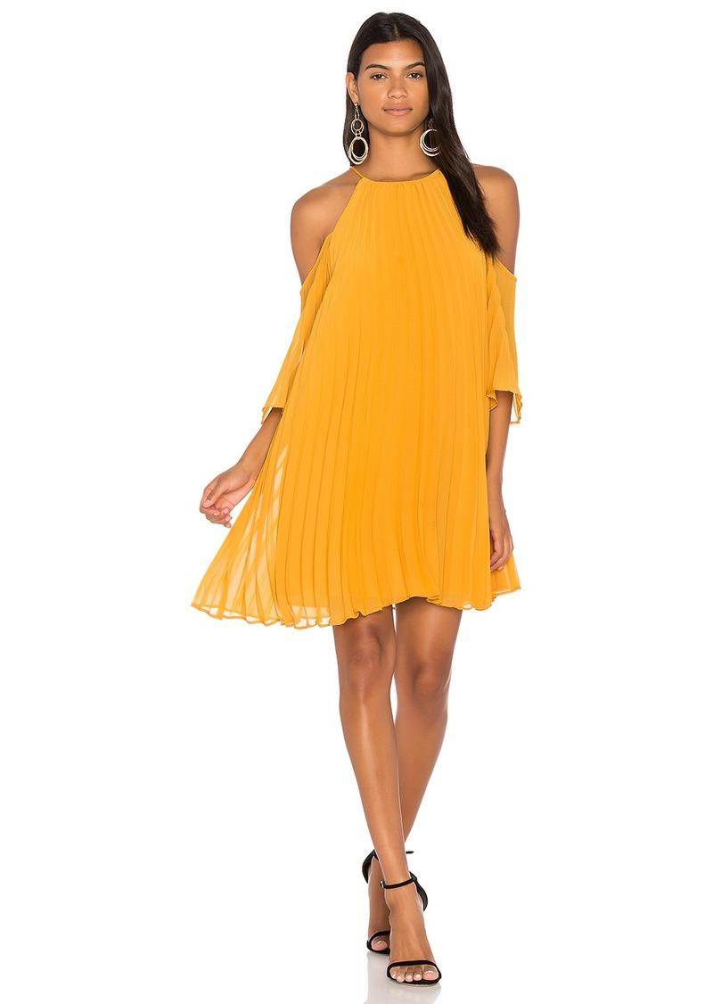 BB Dakota Gretel Dress