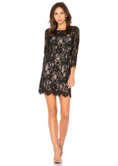 BB Dakota Hale Dress