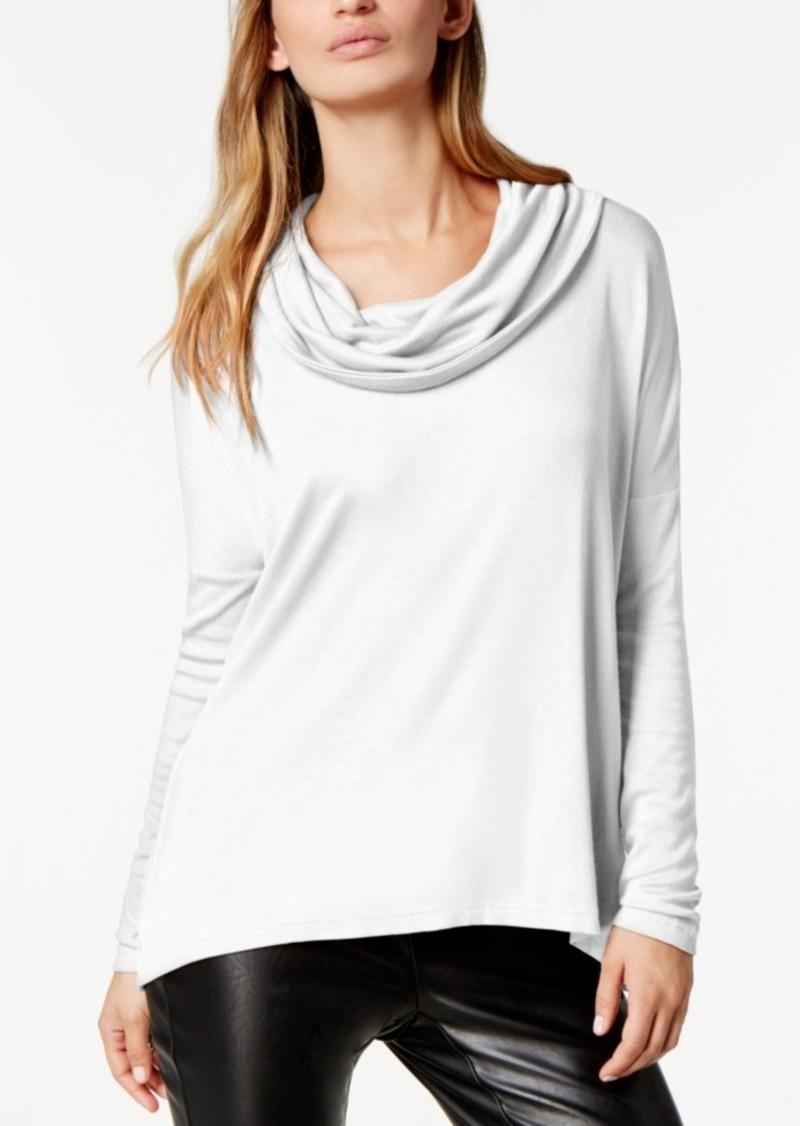 BB Dakota Jack by Bb Dakota Cowl-Neck Hogen Sweater | Sweaters ...