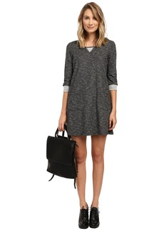 Jack by BB Dakota Errol Dress