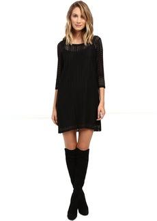 Jack by BB Dakota Jonah Dress