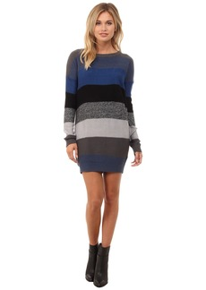 Jack by BB Dakota Marilou Sweater Dress