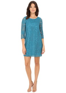 Jack by BB Dakota Mckale Lace Shift Dress