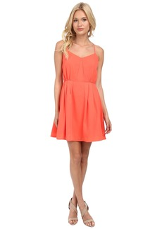 Jack by BB Dakota Renrose CDC Dress