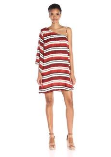 Jack by BB Dakota Women's Bryanne Dress