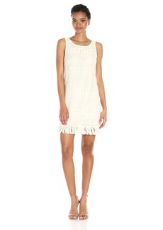 Jack by BB Dakota Women's Calliope Dress