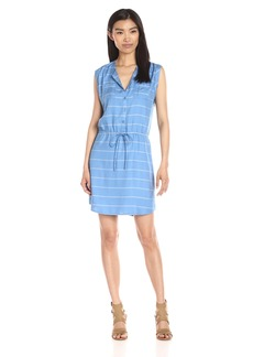 Jack by BB Dakota Women's Cortland Dress