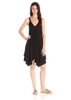 Jack by BB Dakota Women's Domani Dress