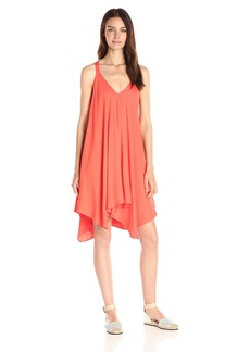 Jack by BB Dakota Women's Domani Dress