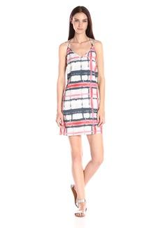 Jack by BB Dakota Women's Filbert Dress