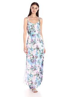 Jack by BB Dakota Women's Filppus Dress