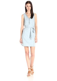 Jack by BB Dakota Women's Jacomina Dress
