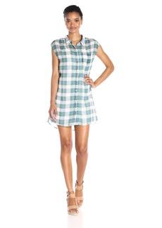 Jack by BB Dakota Women's Katrin Dress