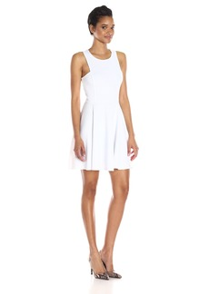 Jack by BB Dakota Women's Kennet Dress