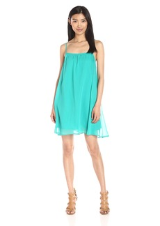 Jack by BB Dakota Women's Nanna Dress