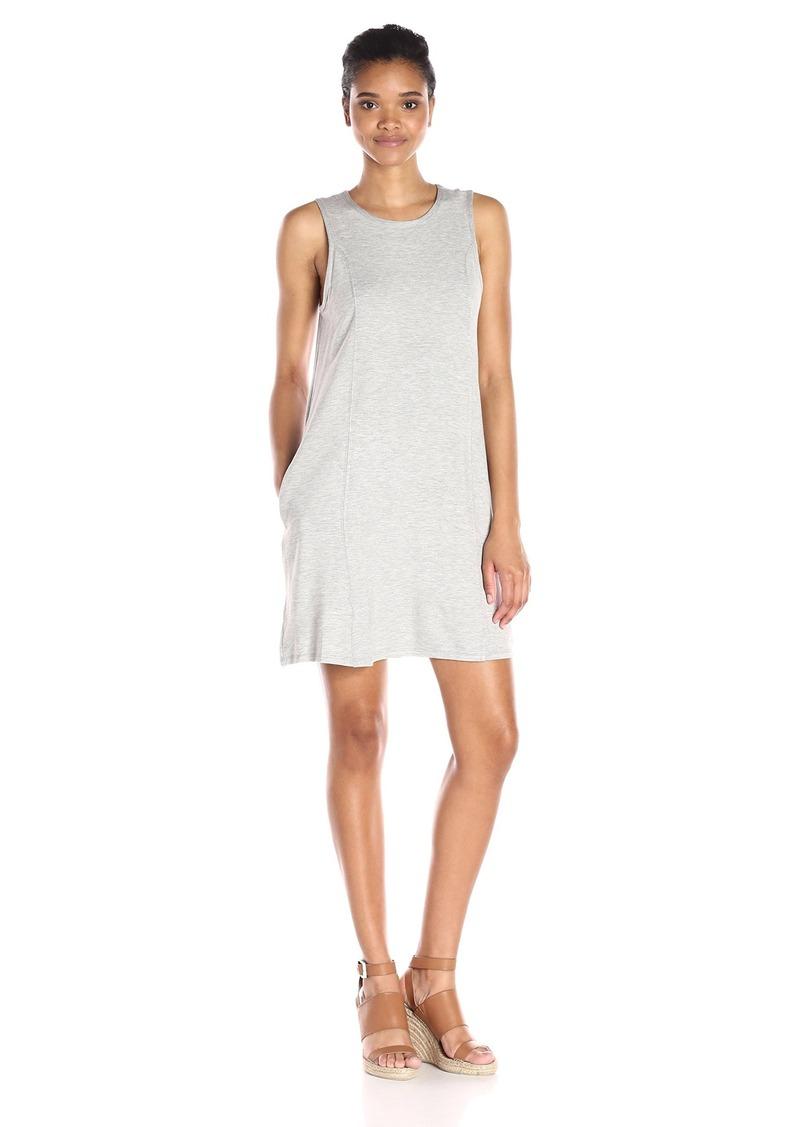 b801017323a On Sale today! BB Dakota Jack by BB Dakota Women s Willamer Dress