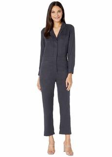 BB Dakota Next in Line Lyocell Boiler Suit