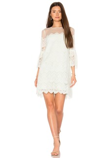 RSVP by BB Dakota Adelina Dress