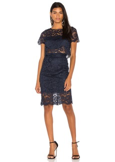 RSVP By BB Dakota Despina Dress