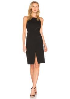 RSVP by BB Dakota Kindall Dress