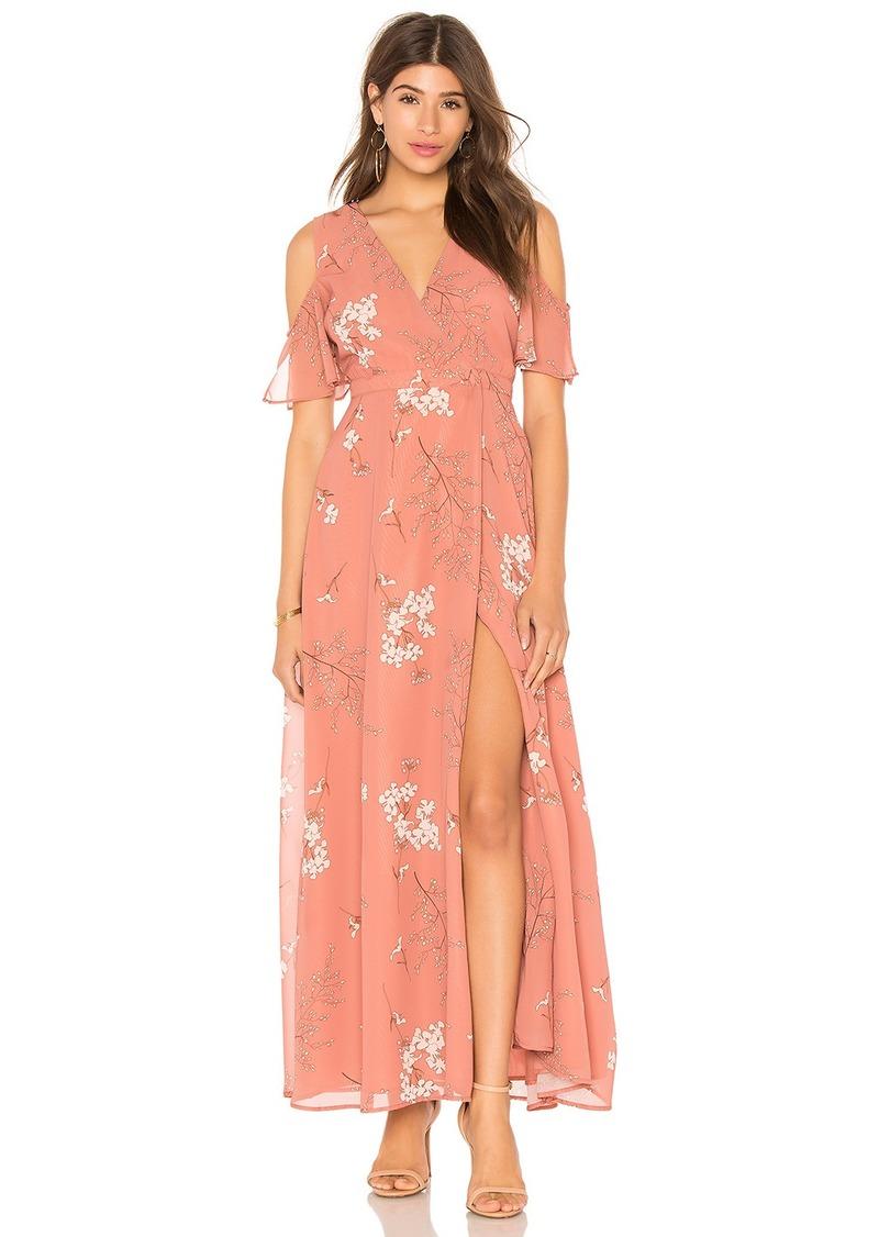 aa2451f8f19b Rsvp Dresses - The Best Style Dress In 2018