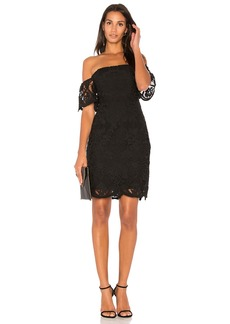 RSVP by BB Dakota Nathalie Dress