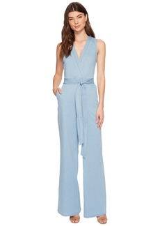 BB Dakota Suko Stretch Jumpsuit