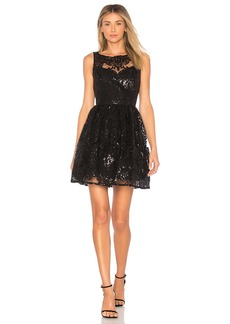 BB Dakota Tate Dress