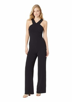 BB Dakota Treat Yo Self Jumpsuit