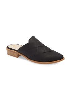 BC Footwear Assertive Vegan Mule (Women)