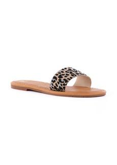 BC Footwear Day On Slide Sandal (Women)
