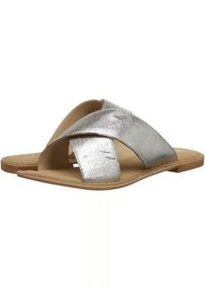 BC Footwear Dear